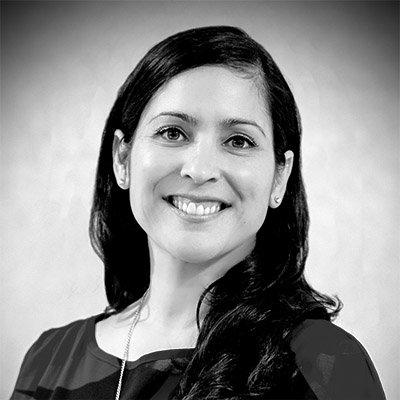 Deanna Gestin - VYC Kindred Instructor
