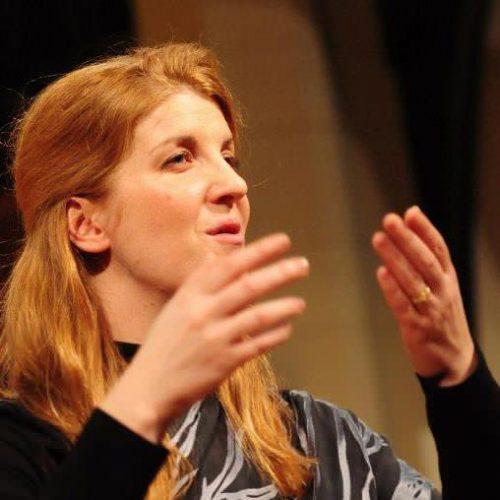 Carrie Tennant Choral Series