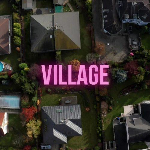 Village - June 12, 2021